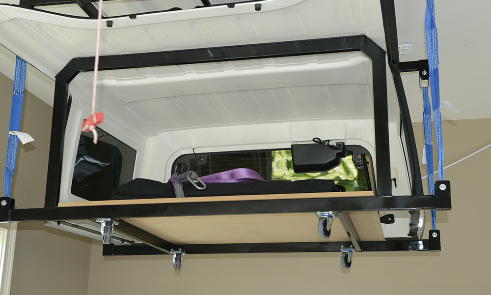 by jk in be removing a modifications to with jeep replaced window hardtop modular jku for it back showthread conversion factory the bonding later this no required can adhesive at date are since